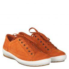 Legero, Tanaro, Sneaker in orange für Damen