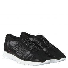 Kennel & Schmenger, Rise, Sneaker in schwarz für Damen