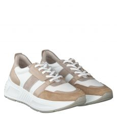 Kennel & Schmenger, Matrix, Sneaker in weiß für Damen