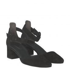 Paul Green, 7273, Pumps in schwarz für Damen