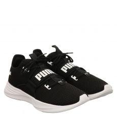 Puma, Persist Xt, Textil-Sportschuh in schwarz für Herren