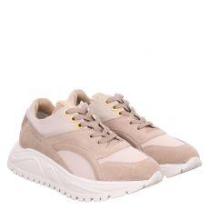 Bogner, N.malaga 4a, Sneaker in beige für Damen