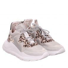 Cetti Sneaker in grau für Damen
