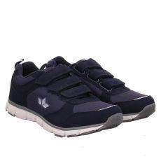 Lico, Lionel V, Textil-Sportschuh in blau für Jungen