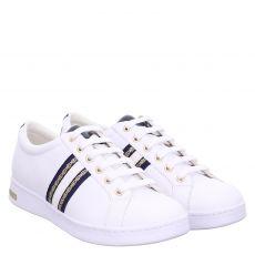 Geox, Jaysen, Sneaker in weiß für Damen