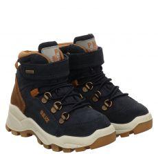 Primigi, Pohgt63976, Stiefel in blau für Jungen