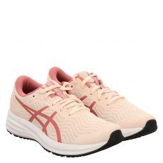 Asics, Patriot 12, Sportschuh in rosé für Damen