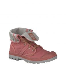 PALLADIUM, PALLABROUSE BAGGY, ROT