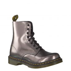 DR.MARTENS, PASCAL 8EYE BOOT