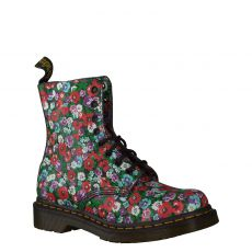 DR.MARTENS, PASCAL 8 EYE BOOT