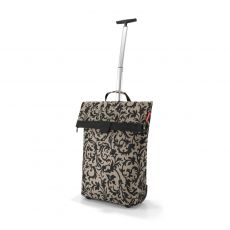 REISENTHEL, TROLLEY M, BEIGE