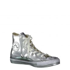 CONVERSE, CTAS CHROME