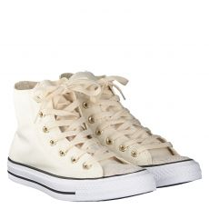CONVERSE, CANVAS OIL SLICK, GRAU