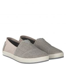 TOMS, AVALON, GRAU