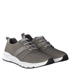 CAMEL ACTIVE, RUSH 11, GRAU