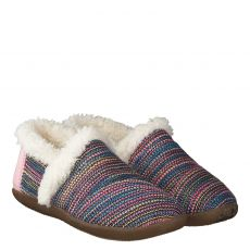 TOMS, HOUSE SLIPPER