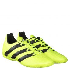 ADIDAS, ACE 16.4 IN, GELB