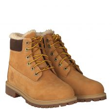 TIMBERLAND, 6 IN PREMIUM SHARLIN, BEIGE