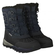 GEOX, ANKLE BOOTS, BLAU