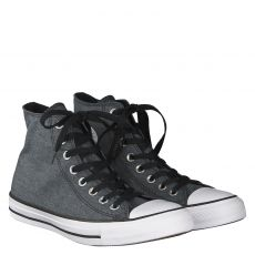 CONVERSE, CHUCK TAILOR AS, GRAU