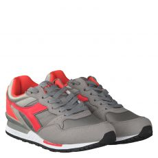 DIADORA, INTREPID, GRAU