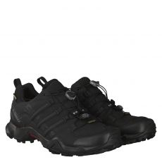 ADIDAS, TERREX SWIFT AIR GTX, SCHWARZ