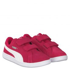 PUMA, ICRA TRAINER SD V IN, ROT