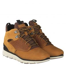TIMBERLAND, KILLINGTON HIKER, BEIGE