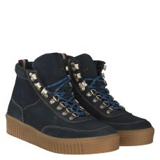 TOMMY HILFIGER, KENNETH 2B, BLAU
