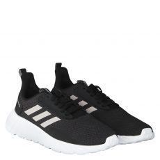 Adidas Sportschuh in schwarz für Damen