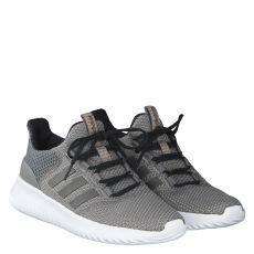 ADIDAS, CLOUDFOAM ULTIMATE, GRAU