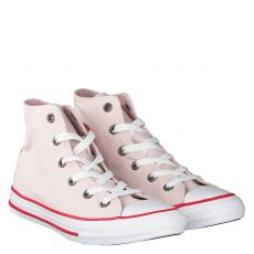 CONVERSE, COLOR JUNIOR, ROT