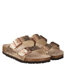 BIRKENSTOCK, ARIZONA BS[SLIPPER]