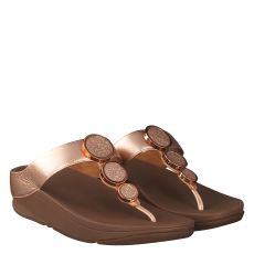 FITFLOP, HALO TOE THONG SANDA