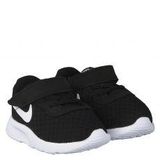 Nike, Tanjun Tdv, Sportschuh in schwarz für Mädchen
