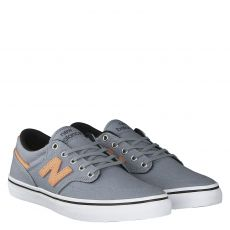 NEW BALANCE, AM331GGA, GRAU