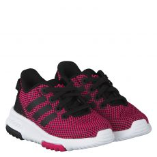 ADIDAS, RACER TR INF, ROT