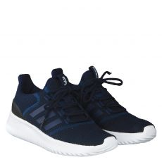 ADIDAS, CLOUDFOAM ULTIMATE, BLAU