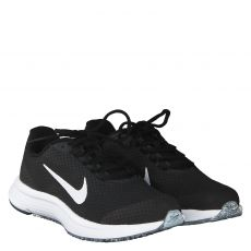 NIKE, RUN ALL DAY WMS, SCHWARZ