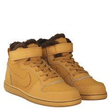 NIKE, BOROUGH MID WNTR, BEIGE