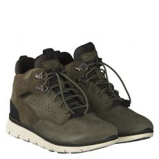 TIMBERLAND, KILLINGTON HIKER, GRÜN