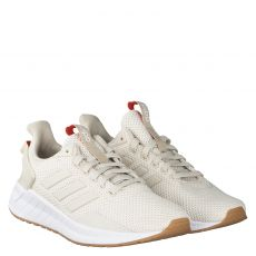 ADIDAS, QUESTAR RIDE, BEIGE