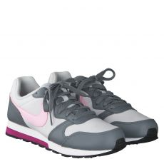 NIKE, MD RUNNER 2, GRAU