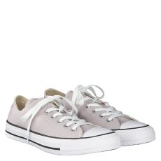 CONVERSE, ALL STAR OX, GRAU