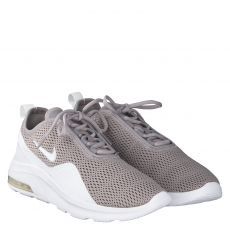 NIKE, NIKE AIR MAX MOTION2, GRAU