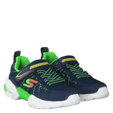 SKECHERS, TECHTRONIX POWER, BLAU