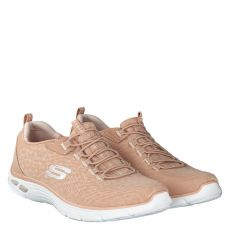 SKECHERS, EMPIRE D'LUX WILD, ROT