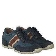 CAMEL ACTIVE, SPACE 35, BLAU