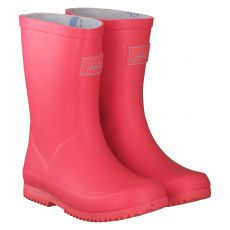 JOULES, ROLL UP WELLIES, ROT