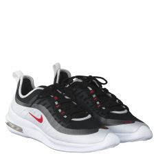 NIKE, AIR MAX AXIS, SCHWARZ